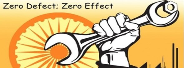 ZERO-DEFECT-ZERO-EFFECT-PM-Modi